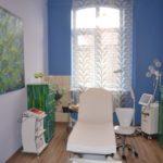zatrudnią dermatologa