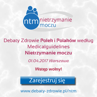 seminaria i konferencje medyczne