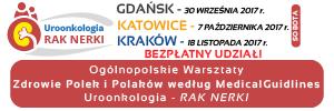 baner_uroonko_300x100