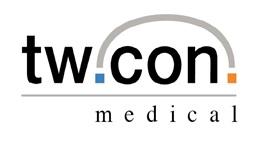 praca lekarz medycyny ogólnej