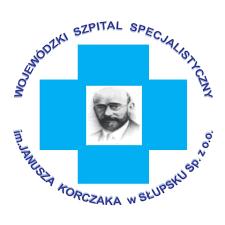 specjalista nefrolog